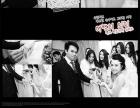 婚庆策划+婚礼布置+婚礼跟妆+跟拍摄影+高清录像