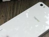 l转女孩自用华为荣耀6手机,白色移动版,16G