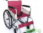 宝鸡轮椅出租 出租轮椅 呼吸机制氧机出租找宝鸡聚谷医疗