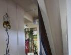 含泪出租巴厘香墅 绝美的办公环境充满艺术气息的装修风格 转