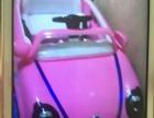 儿童仿真小汽车