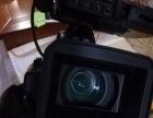 索尼S270 专业级高清肩扛摄像机 带SDI接口
