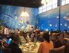 安宁500平餐馆转让、或寻求合作
