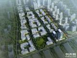 10-50亩天津西青卫津南路延长线与外环交口国有工业用地招商