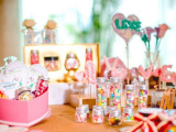 CandyMaster糖果大師加盟