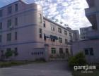龙岗标准独门独院厂房4800平方13元招租