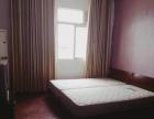 肥东县石塘路拥军澡堂家庭旅馆出租