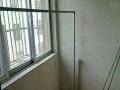 廉江红橙节技工学校附近一房一厅有家私 1室1厅1卫 男女