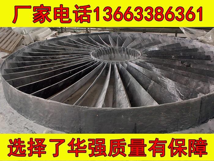 宁夏中卫锅炉玻璃钢脱硫除尘器哪里有