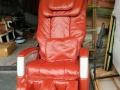 沙发换皮换布换海绵餐椅维修