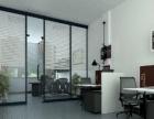 襄阳专业承接设办公室、旺铺、餐厅、KTV等娱乐场所