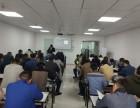 宁波消防工程师培训班定制学习计划