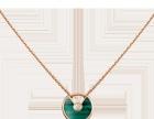 株洲哪里高价回收蒂芙尼钻戒Tiffany项链可以退好多钱
