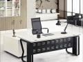 办公家具厂直销有老板桌,老板椅,书柜,,有实体店面议重庆凯佳