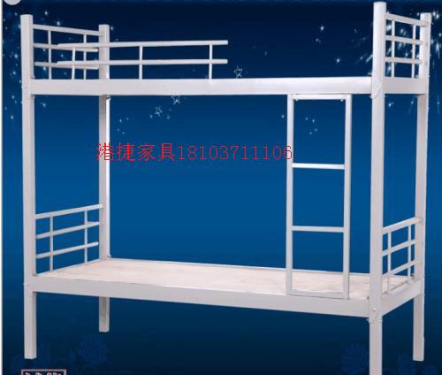 港捷家具_优质上下床供应商-济源双层床厂家