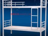 信阳双层床厂家,河南知名的上下床销售厂家在哪里