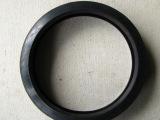 批发零售 球墨铸铁管用的O型橡胶圈   耐磨密封型橡胶圈
