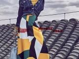 太平鸟16秋冬品牌女装低价走份三标齐全女装店货源