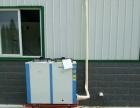 家用商用空调维修保养拆机移机 冷库设备维修安装销售