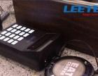 LEETEK品牌取餐呼叫器加盟项目合作