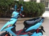 鶴崗 二手電動車 二手摩托车 二手助力车交易市场在这里