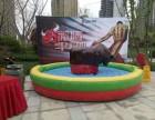 邯郸市站立式VR出租激光打气球出租旋转木马出租