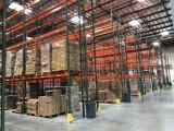分租美國西海岸二千平方左右倉庫