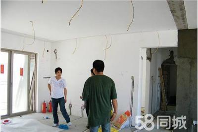 专业电工上门维修,家庭电路,屋内电路维修