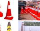 专业维修安装道闸、门禁考勤、停车场设施改造升级