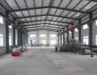 温州大道一楼500平方仓库,适合服装各行业物料堆放