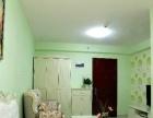 深圳书城附近酒店式公寓、短租公寓