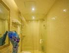 桐城维也纳国际酒店,月租拎包即住,五星体验二星消费