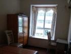 金城江单位套房出租 3室2厅 128平米 中等装修 面议