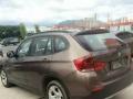 宝马X12010款 X1 sDrive18i 2.0 自动 豪华