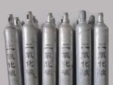 天津气泡水二氧化碳 天津食品级气泡机二氧化碳租赁