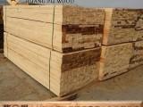 衡水木方价格 建筑工程桥梁隧道土建工地支模用木材板材