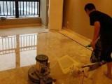 武漢潔而亮保潔公司提供專業保潔服務 質量保證