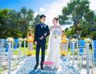 IDO99海外婚礼一站式服务