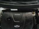 奇瑞艾瑞泽72014款 1.6 无级 致享魔力版 东莞二手车 自3年3.8万公里6.98万