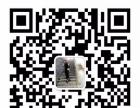 洛阳宜阳县专业新娘全程跟妆婚纱礼服出租《盛天造型》