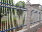 扬州钢结构,扬州园林栏杆厂家,锌钢围墙栏杆