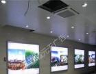 LED发光字、户外广告、楼体亮化、雕刻、LOGO墙