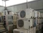 銅梁空調租賃,全新空調出售,二手空調大量出租