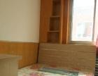 桂林路桂林路附近 4室2厅 中等装修 朝南 主卧