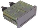 供应XD10防爆信号灯和XD11光字牌