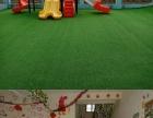 幼儿园转让(豫章大桥附近)
