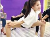 鄭州專業培訓爵士舞學校校哪里有,鄭州成人爵士舞培訓學校