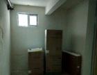 海湖新区 恒昌卢浮公馆 地下室仓库 13平米