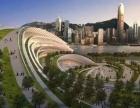 深圳企业策划影视制作 品牌形象产品宣传片策划拍摄制作