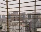 泉秀路恒祥大厦精装公寓旁天地中心站铂金酒店温馨适合居家